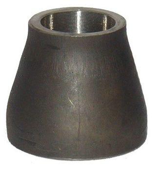 """купить Переход сталь свар. 2"""" х 1 1/4""""  -  57 х 42,4mm HY в Кишинёве"""