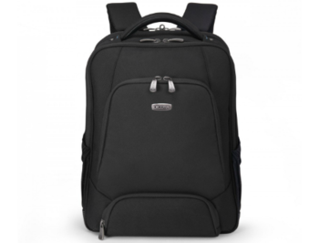 "Dicota D31094 Multi Backpack PRO 13""-15.6"", Professional bag with tried and tested functionality, (rucsac laptop/рюкзак для ноутбука)"