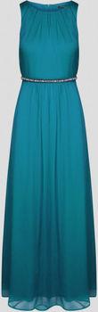 Платье ORSAY Бирюзовый