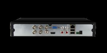 купить XVR400 4/9 FULL HD в Кишинёве