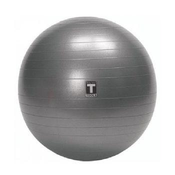 купить Мяч Гимнастический, d75 см в Кишинёве