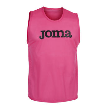 Манишка для тренировок - Joma Фиолетовая