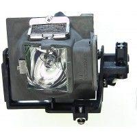 купить Lamp for LG projectors AL-JDT2 for LG DX130 в Кишинёве