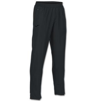 Спортивные штаны JOMA -  GRECIA II