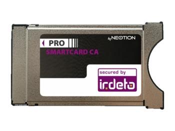 купить NEOTION Irdeto PRO 6 в Кишинёве