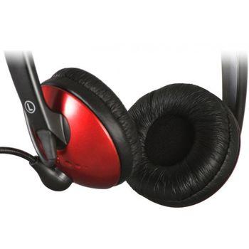 Наушники c микрофоном SVEN AP-620