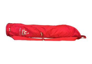купить Сумка - чехол для йога коврика «Expert PLUS» Rao Yoga (380) в Кишинёве