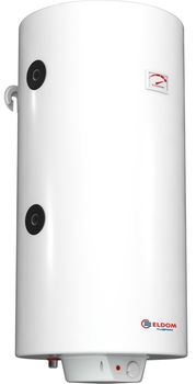 Бойлер Eldom 150 L (termoelectric)
