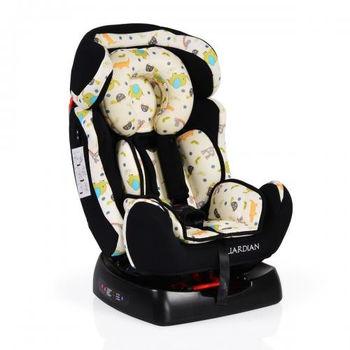 купить Moni автомобильное кресло Guardian в Кишинёве