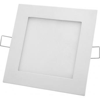 купить NLP-S1-11W-840-WH-LED в Кишинёве