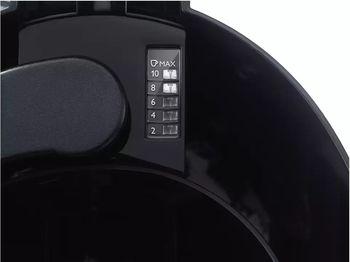 Кофемашина Philips HD7462/20