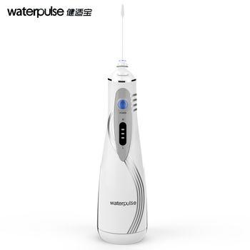 купить Ирригатор полости рта Waterpulse - W300 в Кишинёве