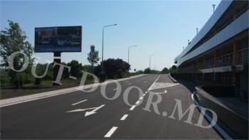 cumpără KAR28012B în Chișinău