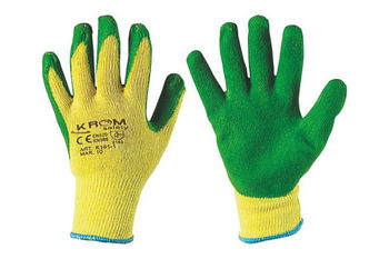 Manusi latex Krom K101
