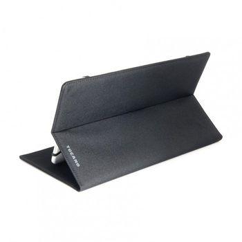 "купить Tucano Case Tablet Clip - SAM Tab E T560 9.6"" Black в Кишинёве"