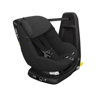 купить Bebe Confort автомобильное кресло AxissFix в Кишинёве