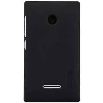 Чехол для Nokia Lumia 435, матовый