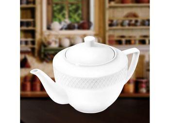 Чайник заварочный WILMAX WL-880110-JV/A (900 мл)