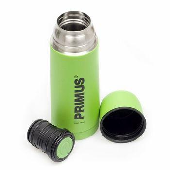 купить Термос Primus C&H Vacuum Bottle 0.35 L, 74103x в Кишинёве