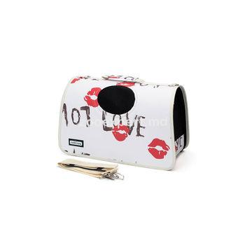Nobleza сумка - переноска Love
