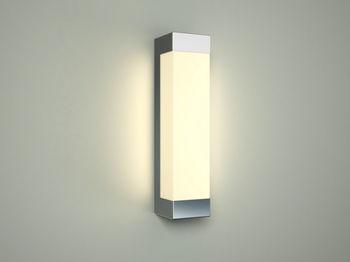 купить Светильник FRASER M 6944 в Кишинёве