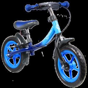 купить Lionelo велосипед Dex plus в Кишинёве