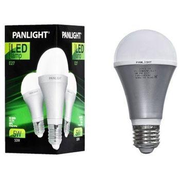Panlight Лампа LED PL-A60S5P