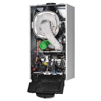 купить Котел газовый конденсационный Chaffoteaux TALIA GREEN  SYSTEM 25 EU в Кишинёве