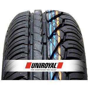 купить 235/60 R18 Uniroyal RainExpert 3 в Кишинёве