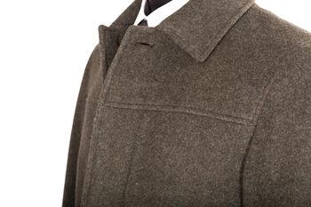 купить Kуртка мужская Ionel классическая, с  карманами в рамку в Кишинёве
