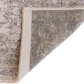 купить Авторские ковры ручной работы PALAZZO 9137  Da Mosto Vintage Beige в Кишинёве