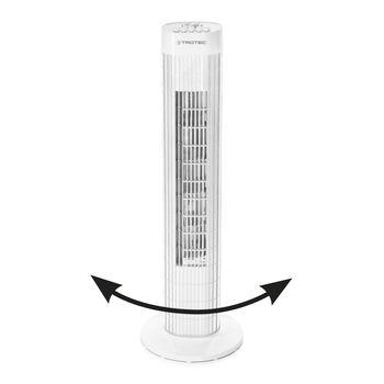 купить Вентилятор вертикальный TROTEC TVE 30 T в Кишинёве