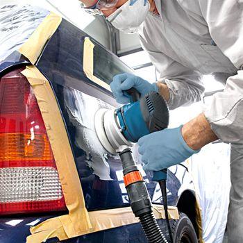 HPX MN Banda de mascare AUTO + 110 C