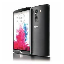 LG G3 D855, Titan