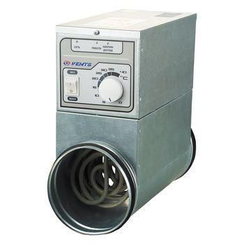 cumpără Calorifer НК 315 - 9,0-3У + Регулятор температур în Chișinău