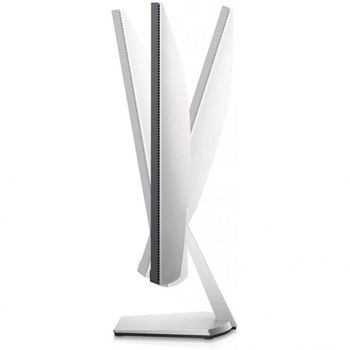 купить Монитор DELL IPS LED S2721HS в Кишинёве
