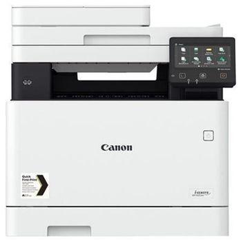 MFD Canon i-Sensys MF742Cdw
