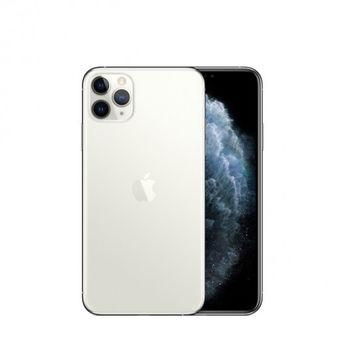 iPhone 11 Pro,  256Gb Silver