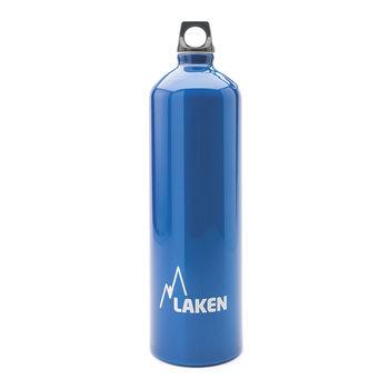 купить Бутылка Laken Futura Aluminium 1.50 L, 74 в Кишинёве