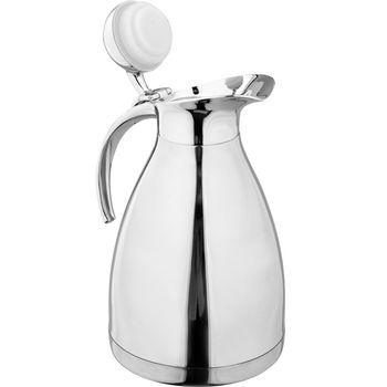 cumpără Termos pentru cafea și ceai 1 l în Chișinău