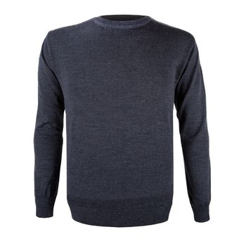 купить Свитер Kama Casual Sweater, MW Nano, 4101 в Кишинёве