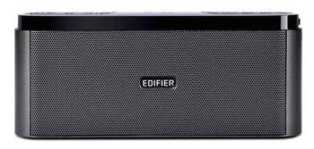 Boxă portabilă Edifier MP19