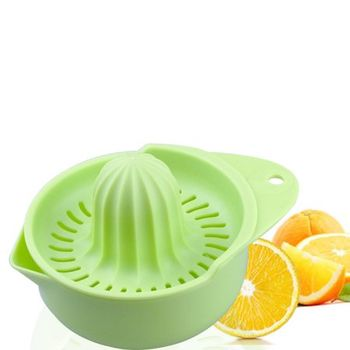 Storcator citrice