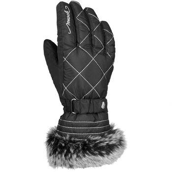 купить Перчатки лыж. жен. Reusch Marle, Lady, 4231112 в Кишинёве