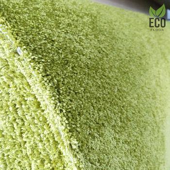Ковровое покрытие Supreme Silk 40, оливковый