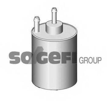 купить Топливный  фильтр Coopers Fiaam   FT5785 в Кишинёве