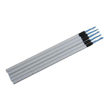 купить 1.25mm cleaning stick (20 pcs.) в Кишинёве