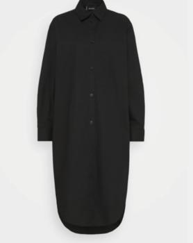 Rochie-camasa Monki    XS, XL