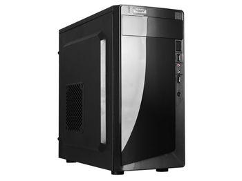 PC Bt 1 (Intel® Celeron®, 4GB RAM, 1.0 TB HDD)