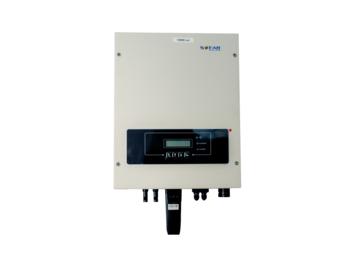 купить Инвертор On-Grid Sofar Solar 3KTLM-G2 в Кишинёве